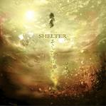 shelter_jacket.png